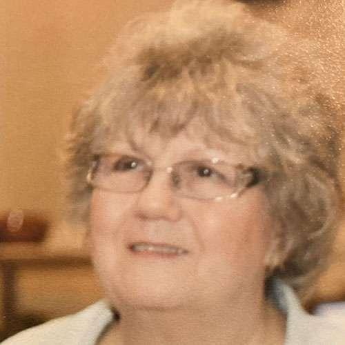 Linda Kouche
